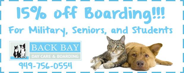boarding coupon bbvh
